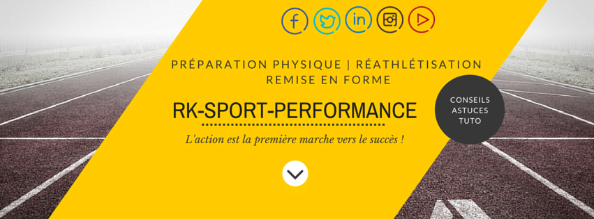 RK-SPORT-PERFORMANCE, coach sportif préparation physique et réathlétisation Strasbourg