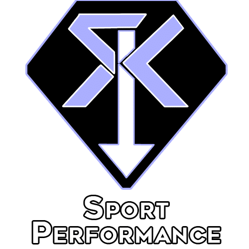 RK-sport-performance coaching sportif
