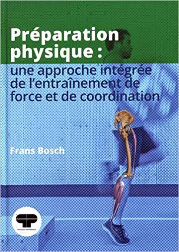 préparation physique & transfert dans l'activité