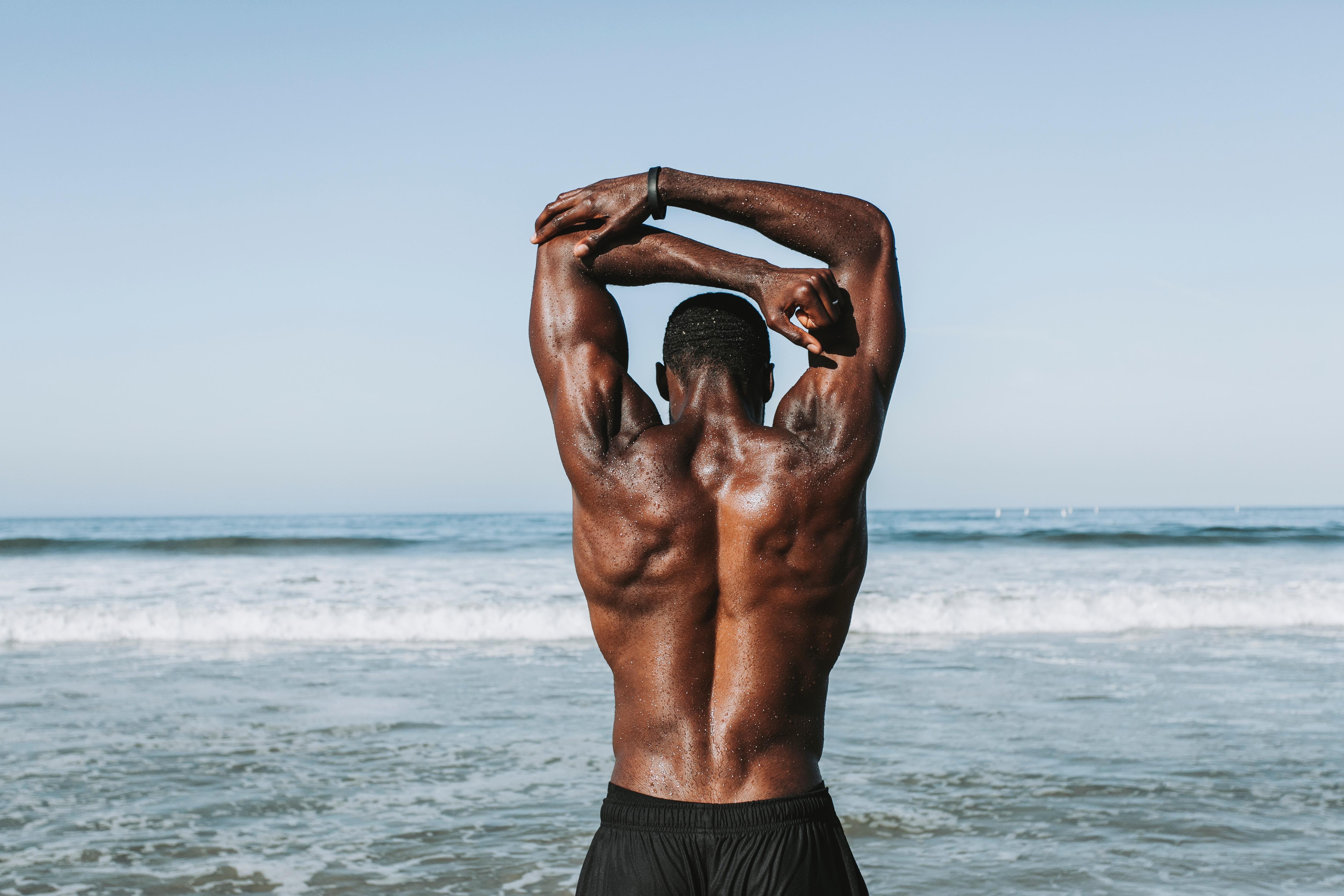 respiration et performance sportive